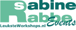 Sabine Rabbe Events Logo