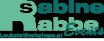 Sabine Events Logo